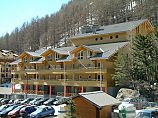 LOCATION - VAL D'ALLOS - Central Park