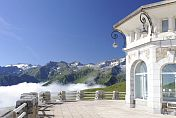 LUCHON SUPERBAGNERES - Full board / Holiday Club
