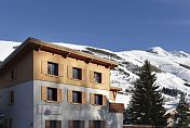 Christmas / New Year's Eve in LES 2 ALPES - Accommodation
