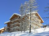 ACCOMMODATION + SKI PASS + SKI RENTAL - LES ORRES - Bois Méan