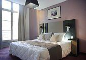 COURT-SEJOUR - MONTPELLIER - Appart'hôtel Les Occitanes