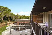 REMOULINS - Résidence Club Le Pont du Gard