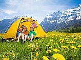 SEJOUR LOISIRS ET MONTAGNE 8 Jours - Haute-Savoie - 11-14 ans