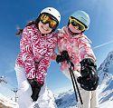 SEJOUR SKI A CHATEL 9 jours - Haute Savoie - 6-12 ans - Février