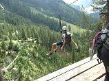 SEJOUR MONTAGNE ET DECOUVERTE 8 jours - Hautes-Alpes - 6/10 ans