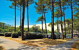 PYLA SUR MER - Domaine La Forêt