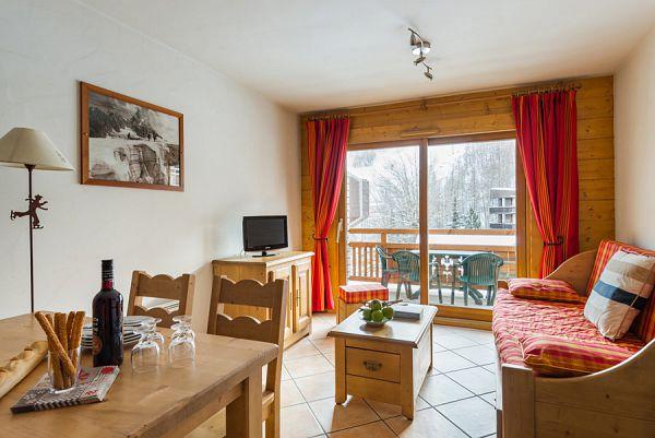 s jour ski serre chevalier hameau du rocher blanc forfait. Black Bedroom Furniture Sets. Home Design Ideas