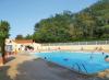Résidence Lagrange Vacances Le Bois de Jade et Le Parc de la Mer thumbnail