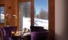 Résidence Lagrange Vacances L'Alpenrose thumbnail