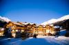 Résidence Les Alpages de Val Cenis thumbnail