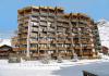 Appartements Hauts De Chavière thumbnail