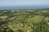 Résidence Lagrange Vacances Les Hauts de Clairvallon thumbnail