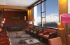 Hôtel Club MMV Altitude thumbnail
