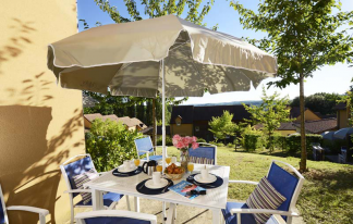 Résidence-Club Les Coteaux de Sarlat