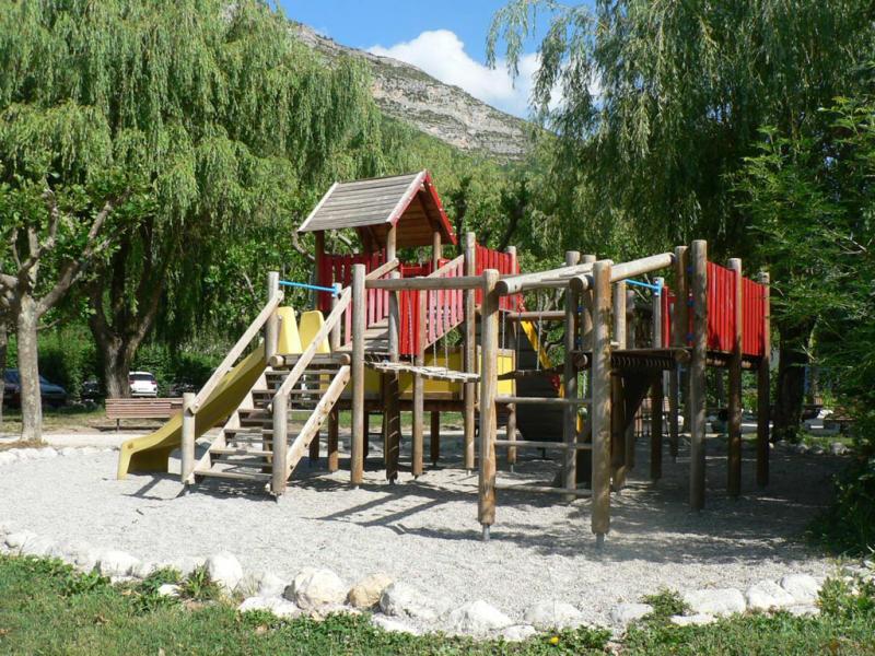 Village Vacances Les Lavandes