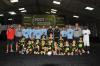 SEJOUR FOOTBALL 7 Jours - Côtes d'Armor - 9-16 ans - Toussaint thumbnail