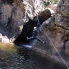 SEJOUR ENTRE CIEL ET MER 14 jours - Corse - 9/13 ans thumbnail