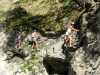 STAGE EAUX VIVES / ACTIVITES DE MONTAGNE - Hautes-Alpes thumbnail
