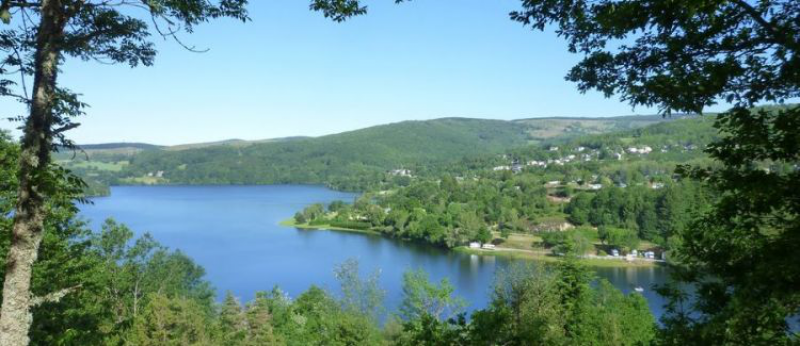 SEJOUR CANOE KAYAK & NATURE - 7 jours - Hérault - 6-15 ans